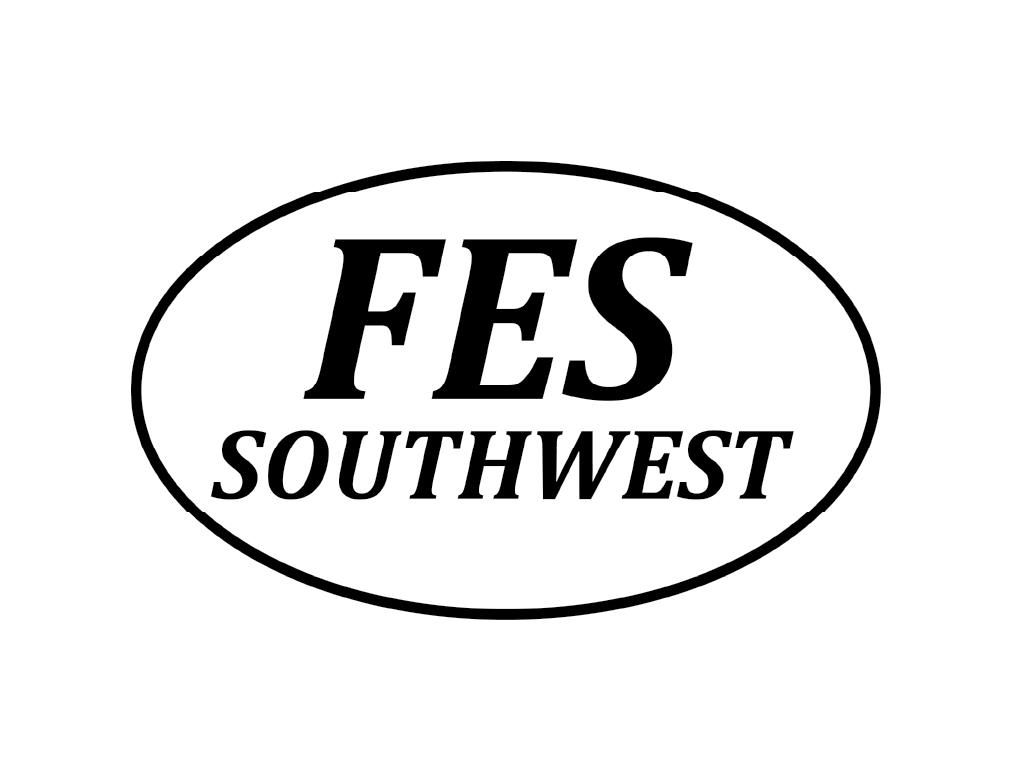 FES Southwest
