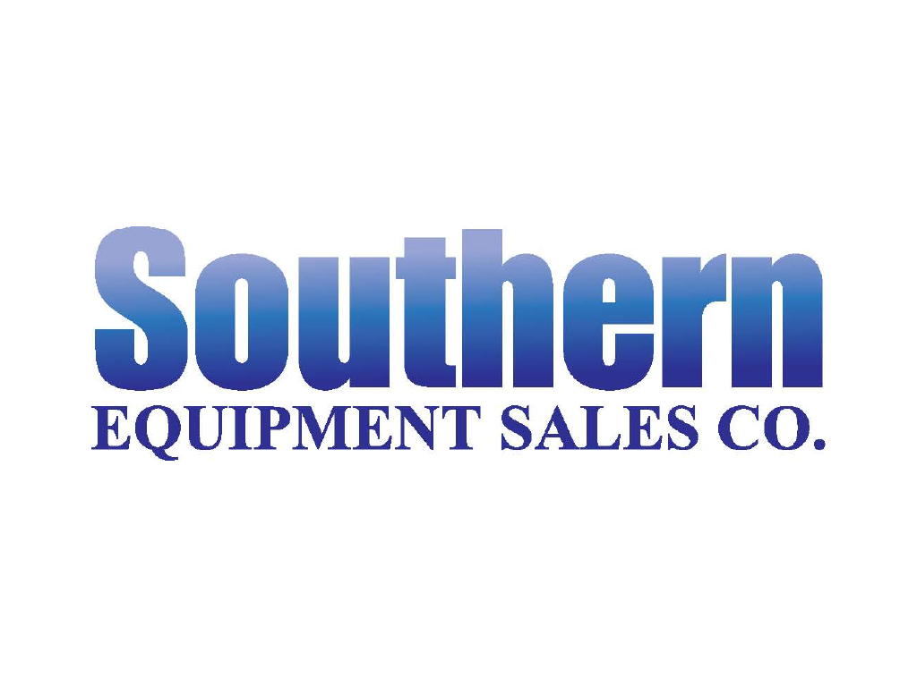 Southern Equipment Sales Co