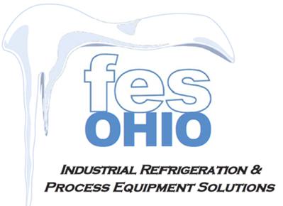 FES Ohio